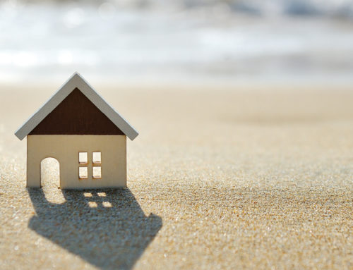 Homing in on your retirement wealth