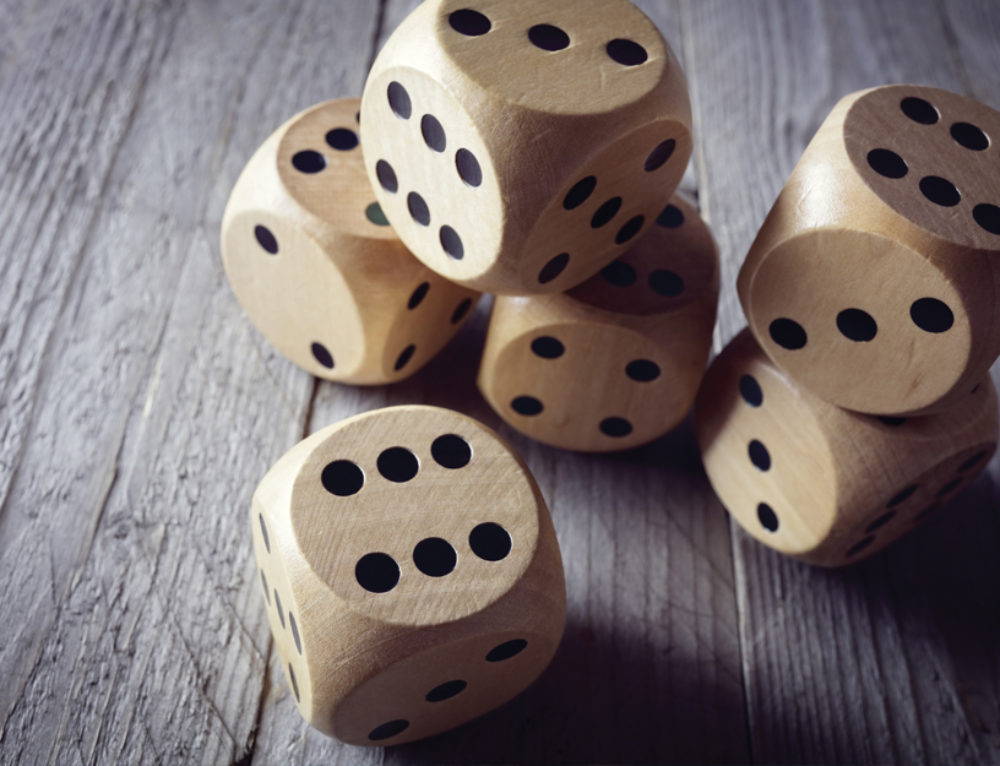 Mortgages: lock in certainty, or roll the dice on savings?
