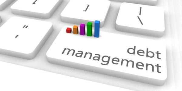Debt-Management-1-1170x585