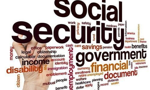 Rocky-Mount-NC-Social-Security-Disability-Lawyer